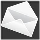 enveloppe-courrier-sobre-icone-4172-128
