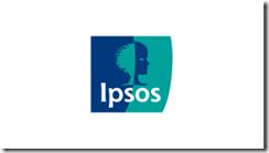 ipsos-296x167