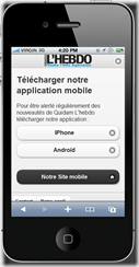 quidam-appli-iphone-androidt