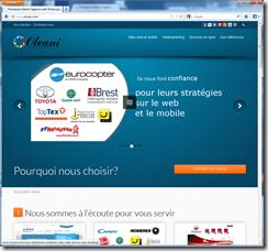 web-olvani2