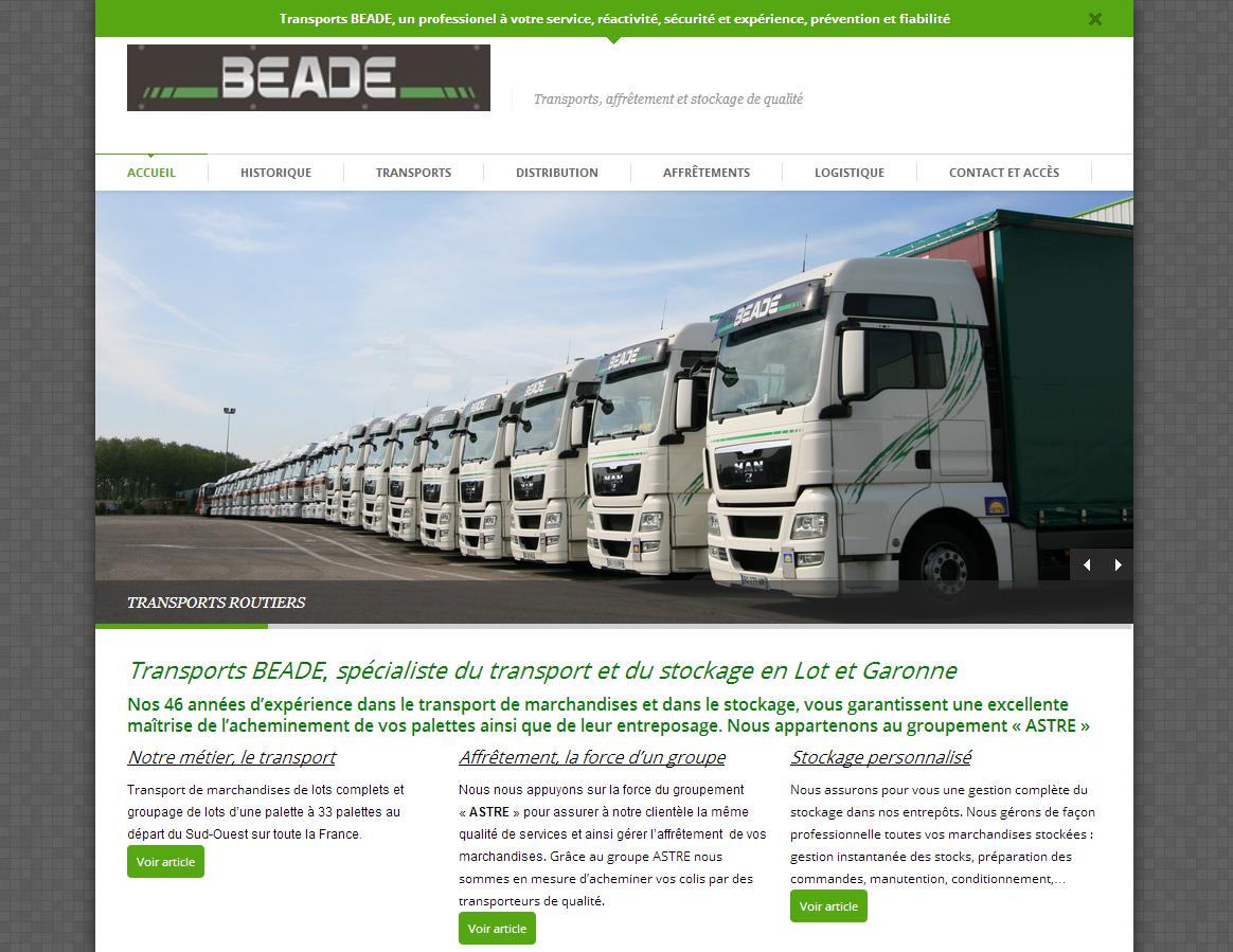 Transport Beade, transports de marchandises, affrêtement et logistique de qualit_2014-04-21_21-23-04