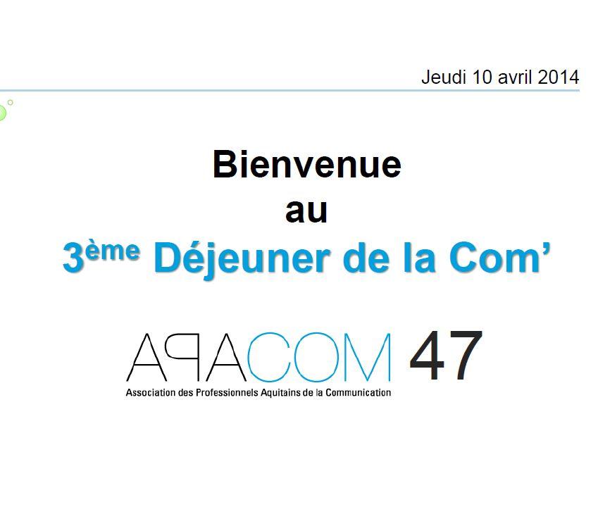 apacom47