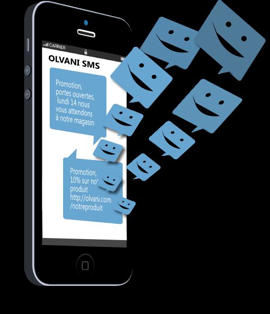 mobile-pluie-de-sms2