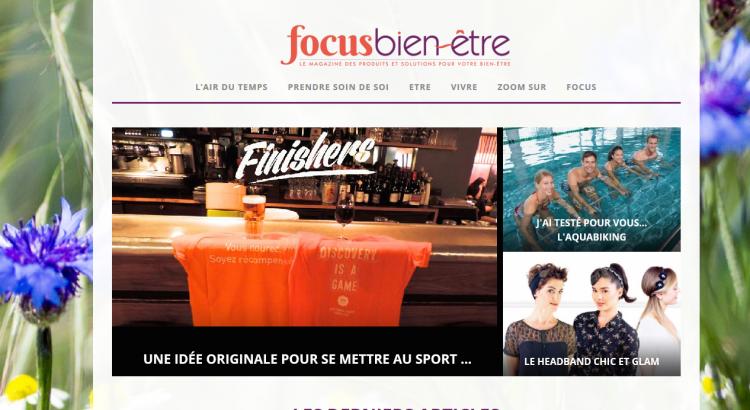 Accueil Focus Bien Etre Le magazine _ focus Bien-être_2015-06-30_07-43-34