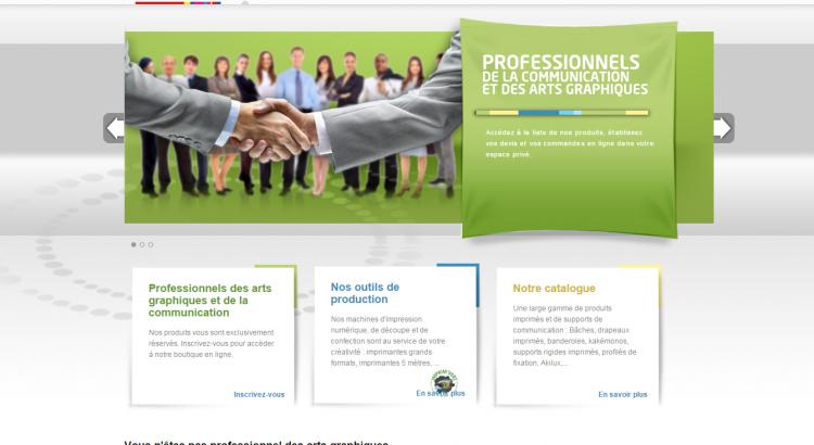 Choisissez ABSR pour de l'Impression Numérique Grand Format ou une Enseigne pour_2015-06-28_00-04-04