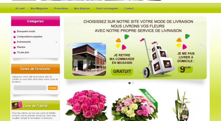 Livraison de fleurs et Fleuriste à Agen, Toulouse, Paris, Nîmes, Anglet _Carréme_2015-06-28_00-23-53