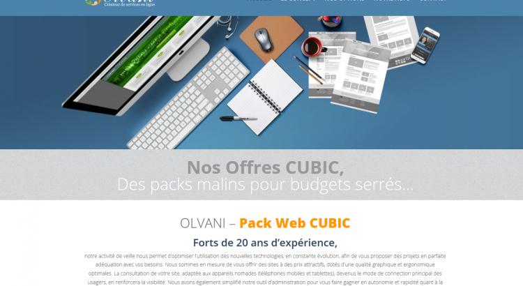 Création de site web pas cher près d'Agen avec Olvani CUBIC_2015-08-08_09-39-02